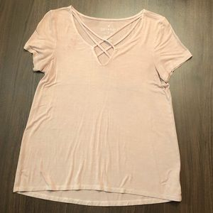 Super soft American Eagle T-Shirt